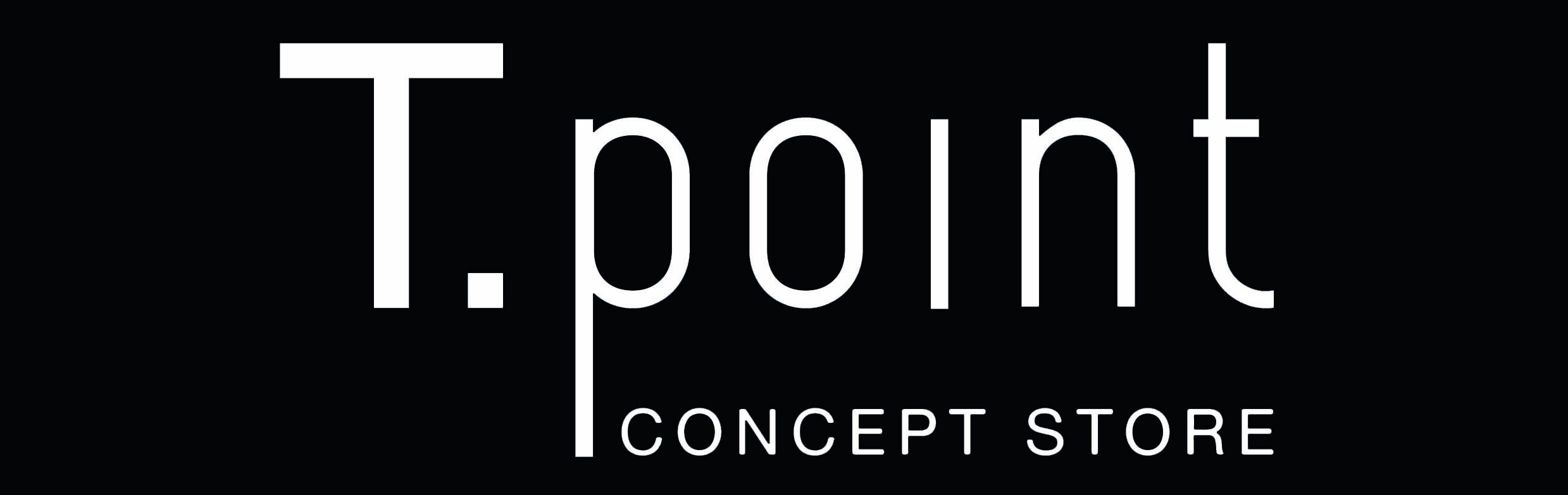 T.point concept store